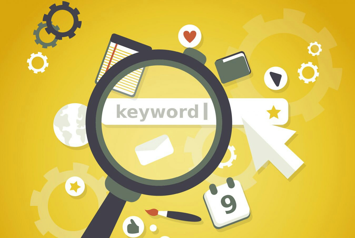 wordze keyword planer
