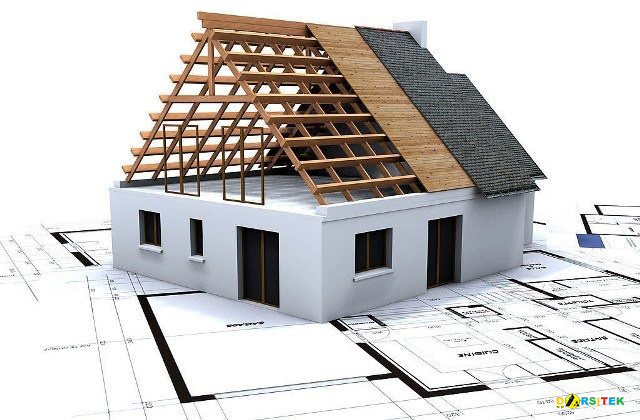 rumah tahan gempa secara struktural