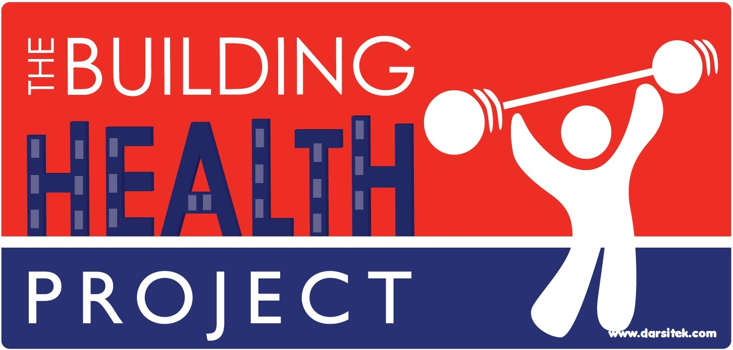 project healthy