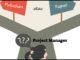 Dilema Seorang Project Manager