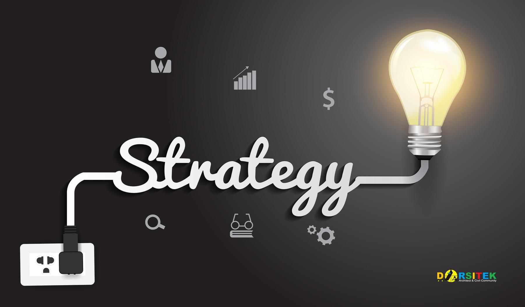 Strategi Mengatasi Kerugian Proyek Gedung