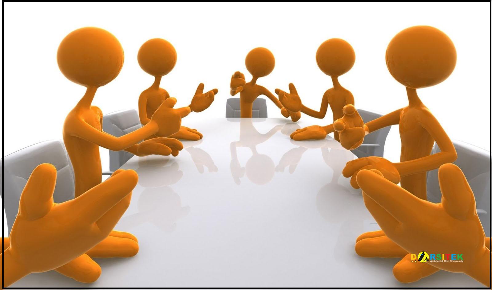 kelompok stakeholder