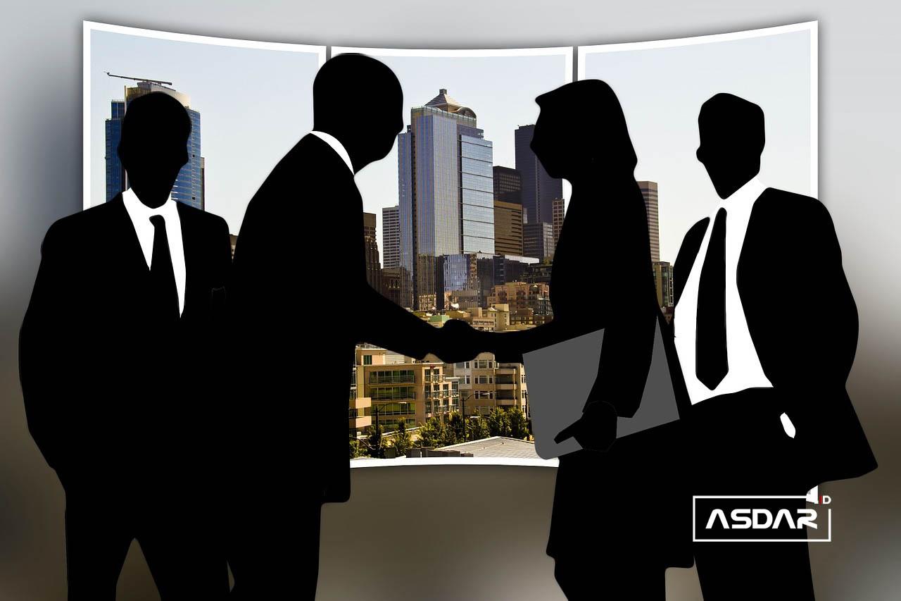 negosiasi dengan pendekatan problem solving