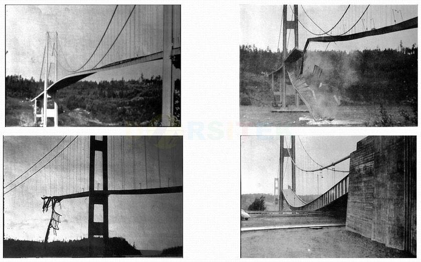 robohnya jembatan tacoma
