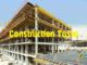 contoh construction taste