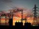 strategi hemat energi di proyek