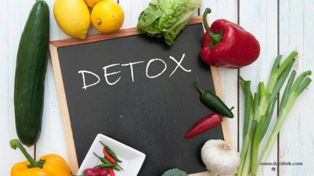 ilustrated detox