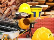 material bahan bangunan hemat by mitra-arsitek.com