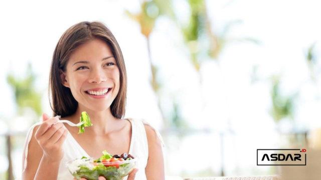 popular diet tips turns mistaken