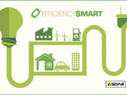 project smart efficiency