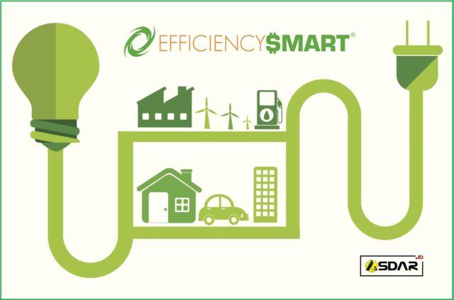 project smart efficiency