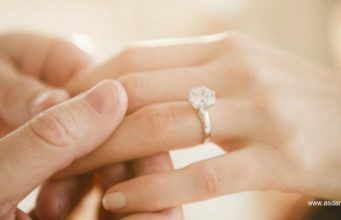 weddings can help prevent dementia