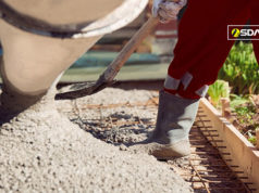 pengertian kelebihan dan kekurangan beton