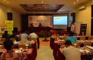 himpunan ahli konstruksi indonesia