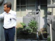 teknologi memanen air hujan