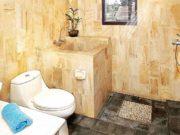keramik lantai dan keramik dinding