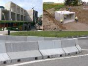 jenis beton pracetak
