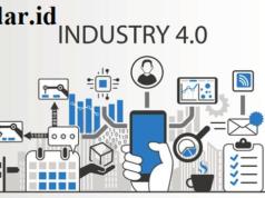 4.0 Industri