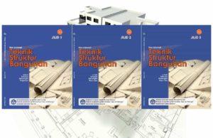 teknik struktur bangunan