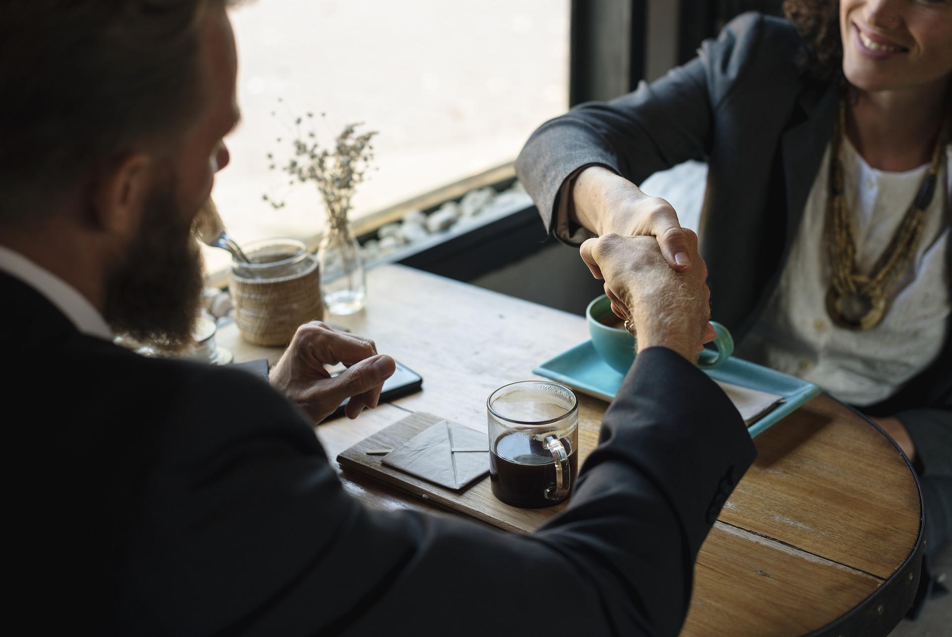 6 Ide Peluang Usaha Yang Menjanjikan Untuk Pemula