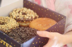 fungsi dan manfaat kemasan makanan