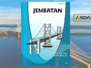 ebook jembatan