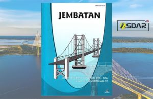 ebook jembatan