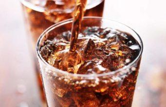 bahaya minuman berkarbonasi