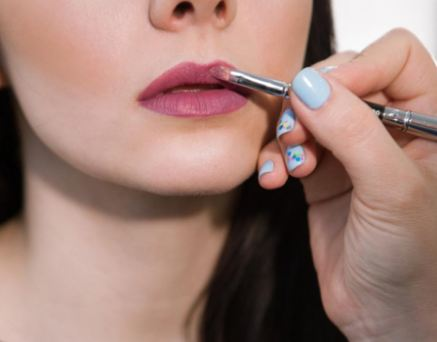 Lipstik Implora No 2.JPG