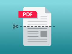 split pdf online