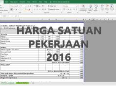 HSP 2016