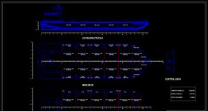 desain kapal tanker
