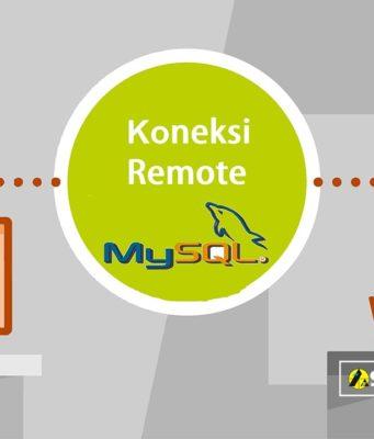 import file sql via koneksi remote mysql