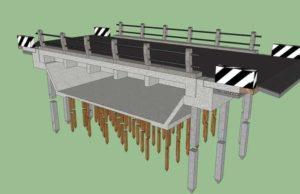 jembatan skp