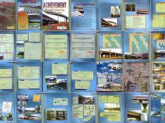 kumpulan program, ebook dan peraturan sni