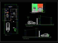 rumah type 36 untuk perumahan