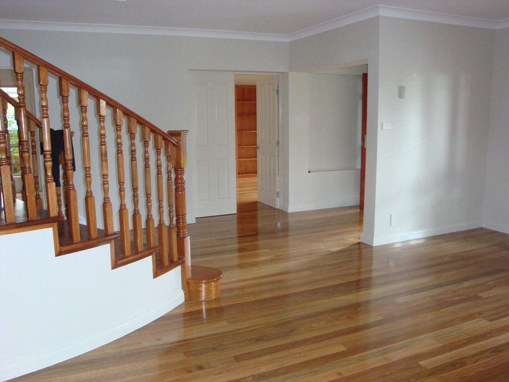 hardwood-flooring-56a1bccd3df78cf7726d8037.jpg